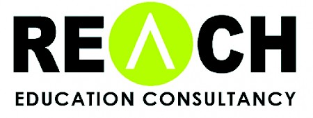 Reach Education Consultancy
