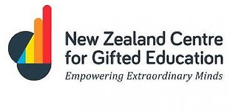 New Zealand Centre for Gifted Education